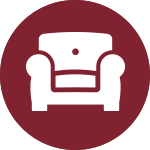 hp-icon-upholstery